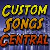 Custom Songs Central