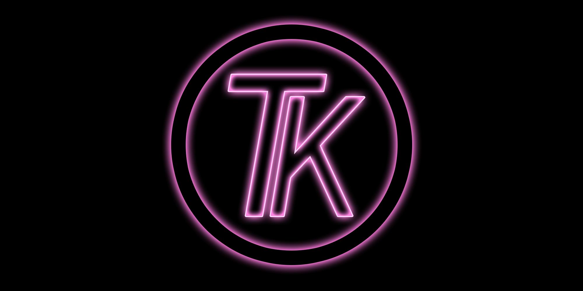 ThundahK