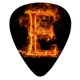 Editor on Fire (EoF)
