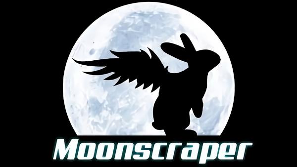 Moonscraper