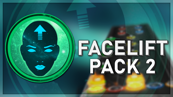 Facelift Pack 2